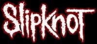 Гитарист SLIPKNOT о будущем группы