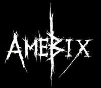Новый альбом AMEBIX!