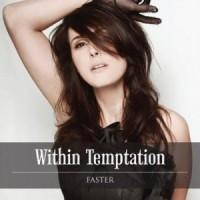 Новая песня WITHIN TEMPTATION