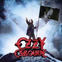 Новое видео OZZY OSBOURNE - Let It Die