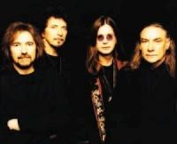 OZZY о воссоединении Black Sabbath