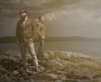 Новое видео TIMES OF GRACE - The Forgotten One