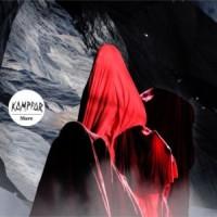 Детали нового альбома KAMPFAR