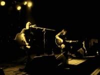 Antimatter обещают выпустить два альбома