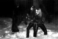 SATANIC WARMASTER исключили из фестиваля HELLFEST