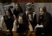 MASTERSTROKE записывают новый альбом