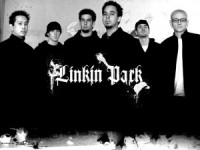Linkin Park пишут музыку для Transformers 3