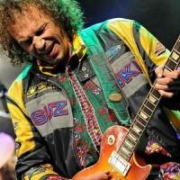 Ушёл из жизни Jan Somers, гитарист голландской группы VEANGEANCE