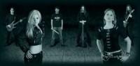 Новое видео SPHINX - Призрак